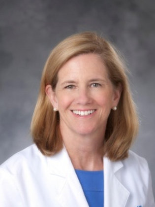 One-on-One with Mary Klotman, MD