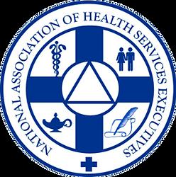 Announcement: 2019-2021 NAHSE North Carolina Board of Directors