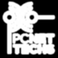 PCNT logo white.png