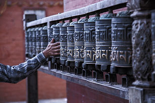 Buddhist Prayer Wheels_edited.jpg