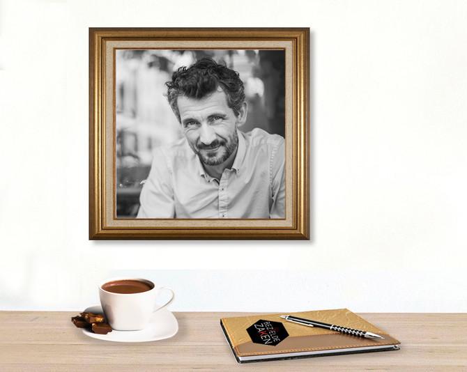 Marc Vervoort, fotograaf