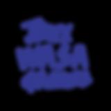 JeuxWASA-logo-bleu.png