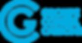 CCG_logo_BLOC_FR_bleu (1).png