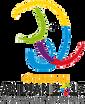 Jeux WASA aux Jeux de la Francophonie