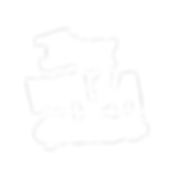 JeuxWASA-logo-blanc.png