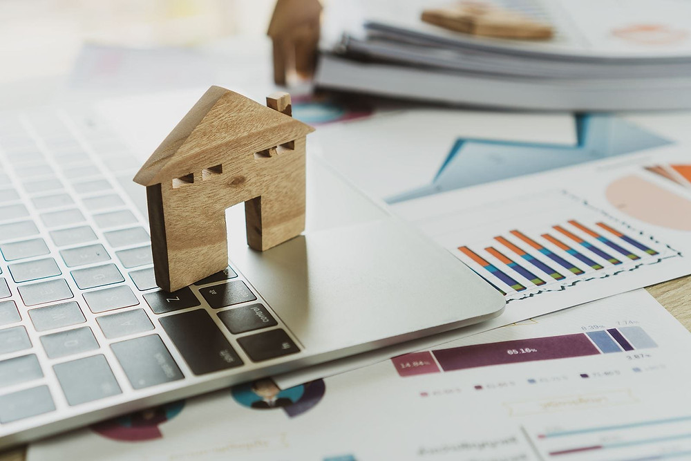 5 Eminent Rental Property Investment Tips For Greater Piedmont Area Investors