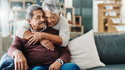 help for aging seniors near me.jpg
