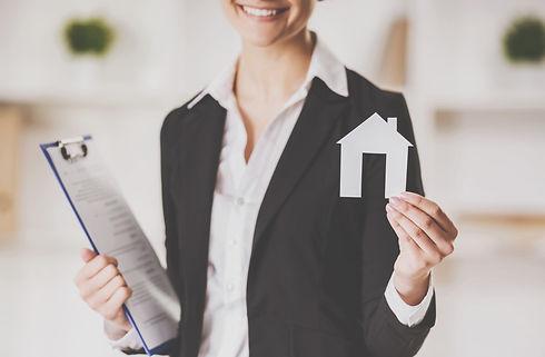 vhs property management.jpg