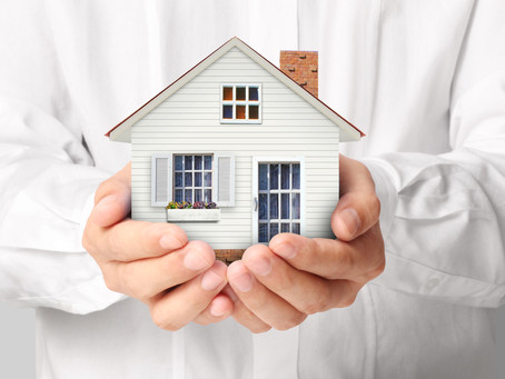 Is It Better To Rent Your Home or Sell Your Home?