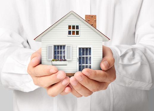 vhs property management