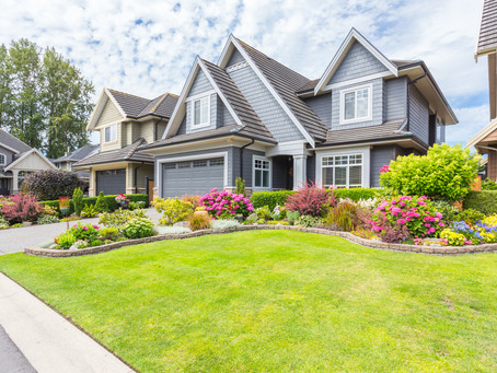 3 Reasons to Hire A Professional Property Manager in the Culpeper, Gainesville, Warrenton area