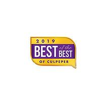 best of culpeper 2019_vhs property manag