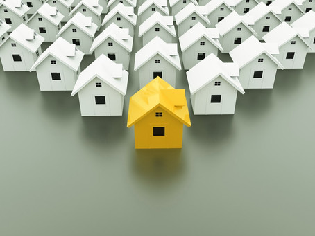 Investor News: 4 Reasons Why the End of Forbearance Will Not Lead to a Wave of Foreclosures