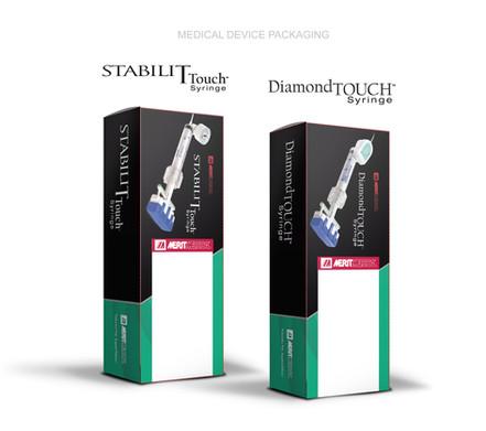 PackageDesign_StabiliT_MeritMedical.jpg