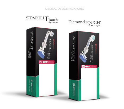 PackageDesign_StabiliT_MeritMedical.jpg