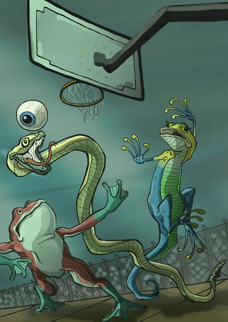Illustration_Basketball.jpg