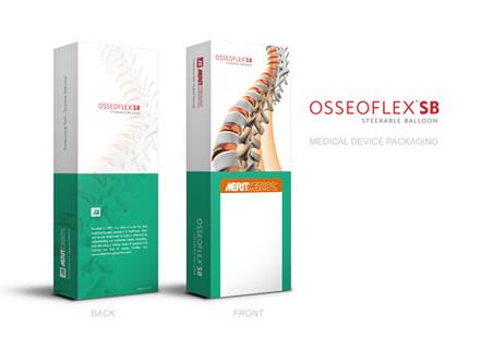 PackageDesign_Osseon_MeritMedical.jpg
