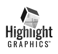 Highlight_Graphics_Logo-02_edited.png
