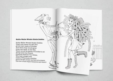Illustration_Poetry_PG1.jpg