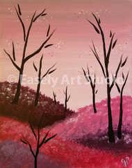 """""""Coral Meadows"""""""