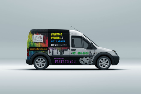 EaselyArtStudio_VehicleWrap_Side2.jpg