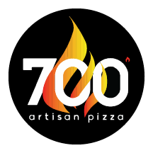 DateNight_Logo_700.png