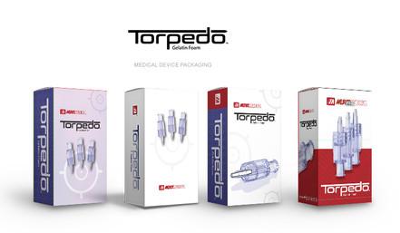 Torpedo.jpg
