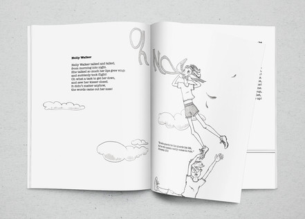 Illustration_Poetry_PG4.jpg