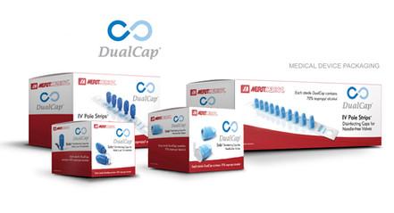 PackageDesign_DualCap_MeritMedical.jpg