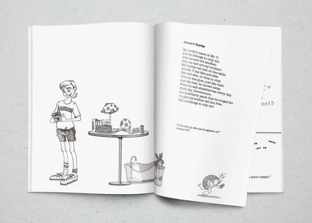 Illustration_Poetry_PG6.jpg