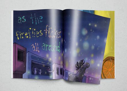 Book_Illustration_PG2.jpg