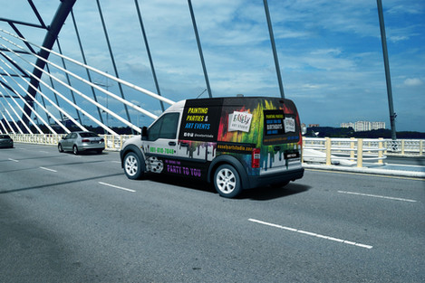 EaselyArtStudio_VehicleWrap_SideAngle1.jpg