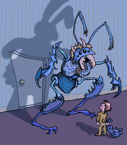 Illustration_Monster.JPG