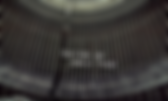 Screen Shot 2018-10-01 at 6.36.48 PM.png