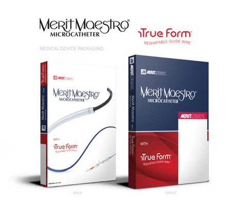PackageDesign_MaestroV2_MeritMedical.jpg