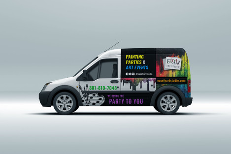 EaselyArtStudio_VehicleWrap_Side1.jpg