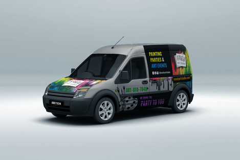 EaselyArtStudio_VehicleWrap_SideAngle2.jpg