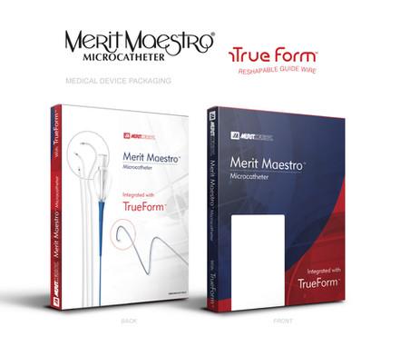 PackageDesign_Maestro_MeritMedical.jpg