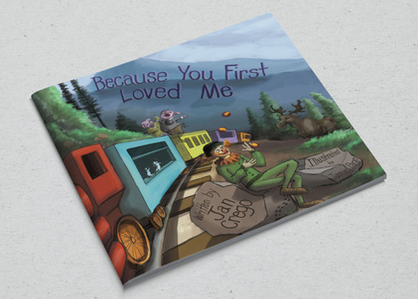 Book_Illustration_CoverFront.jpg