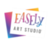 Easely_Art_Studio_Logo-01.png