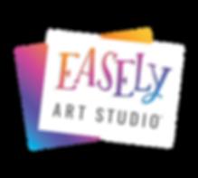 Easely_Art_Studio_Logo-01.png