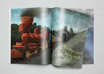 Book_Illustration_PG1.jpg