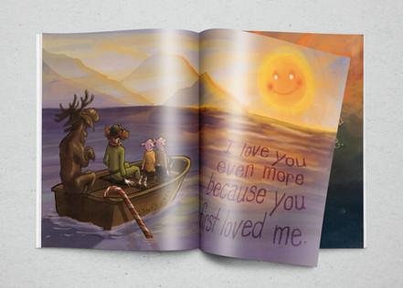Book_Illustration_PG3.jpg