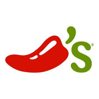 DateNight_Logo_Chilis-01.jpg
