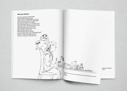 Illustration_Poetry_PG3.jpg