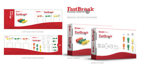 PackageDesign_Fastbreak_MeritMedical.jpg