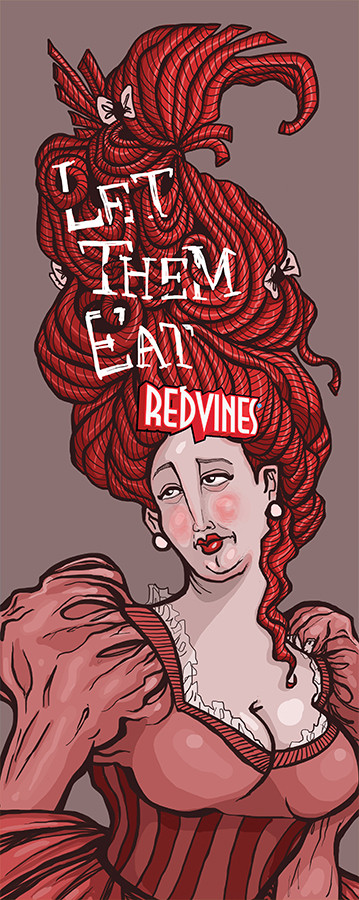 Illustration_LetThemEatRedvines.jpg