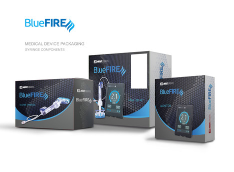 PackageDesign_BlueFIRE_MeritMedical.jpg