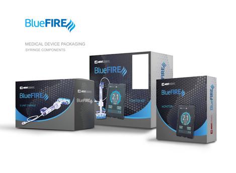 PackageDesign_BlueFIRE_MeritMedical.jpg