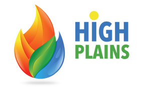 High Plains Biochar logo